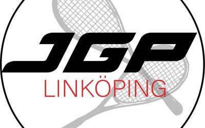 [:sv]JGP logga (2)[:]