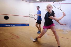 [:sv]squash gbg[:]